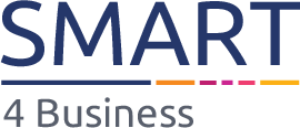 SMART for Business - logo