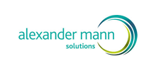 alexandermannsolutions