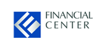 financialcenter